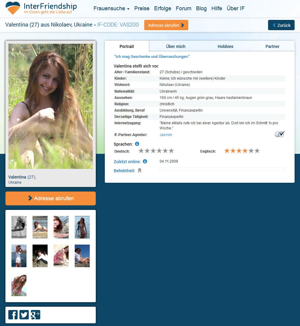 Сайт знакомств LinkYou  бесплатные знакомства для